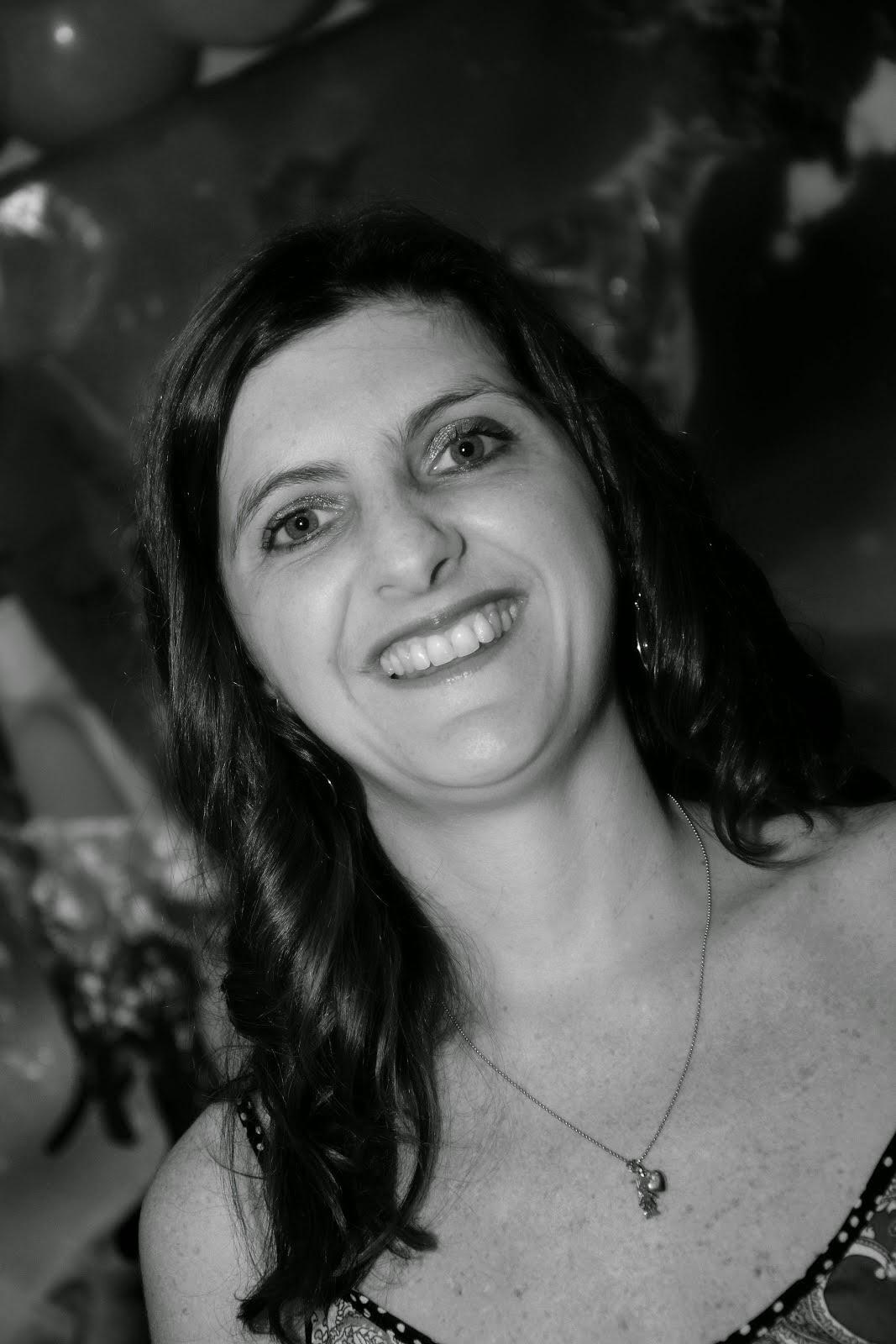 Rita de Cássia Alves Limissuri