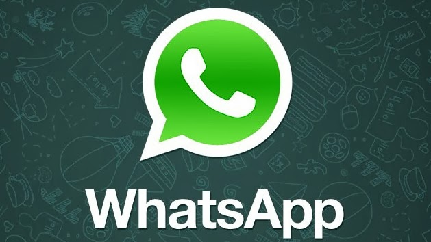 WhatsApp Update: Resolve Crash Problems on iPhone