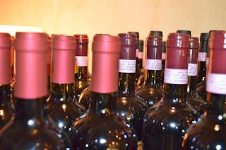 vini della valtellina