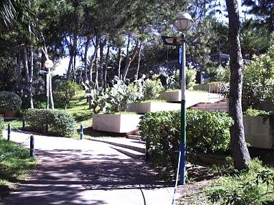 صور حديقة الطيور 3