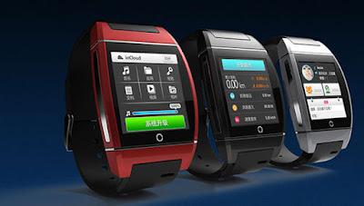 Relojes inteligentes, noticias de tecnología