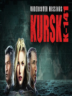 Download - Undercover Missions Operation Kursk K-141 - PC - [Torrent]