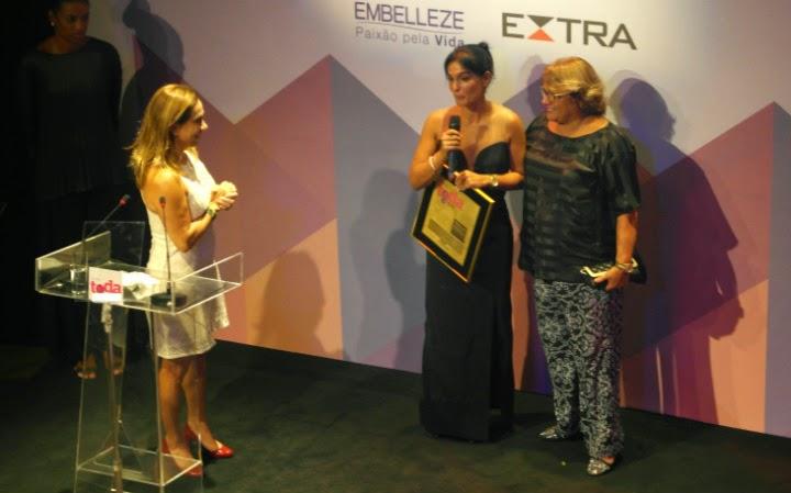 premio-toda-extra-embelleze-mulher-6