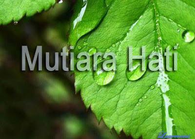 Mutiara-Hati-Muslim