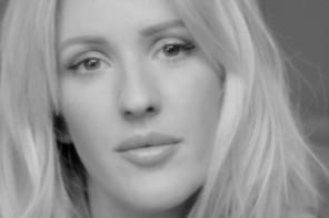 """Sin previo aviso, Ellie Goulding lanza video de la canción """"Army"""""""