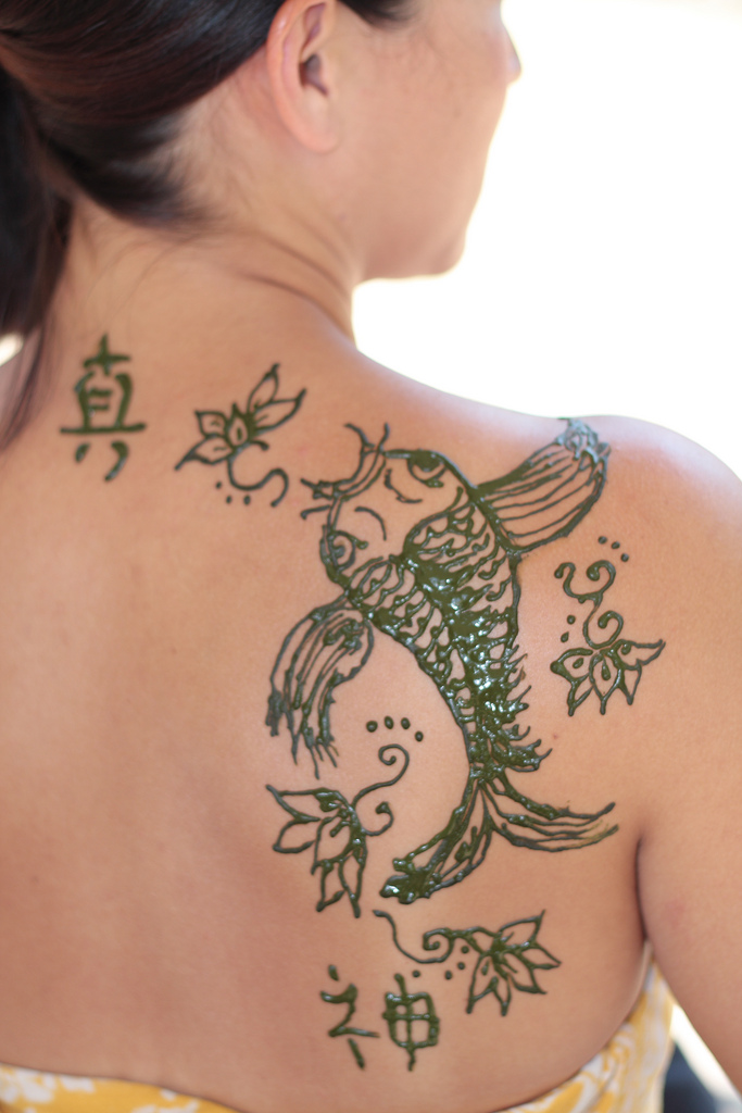 Girls tattoo design ideas photos images women fashion for Women tattoos ideas