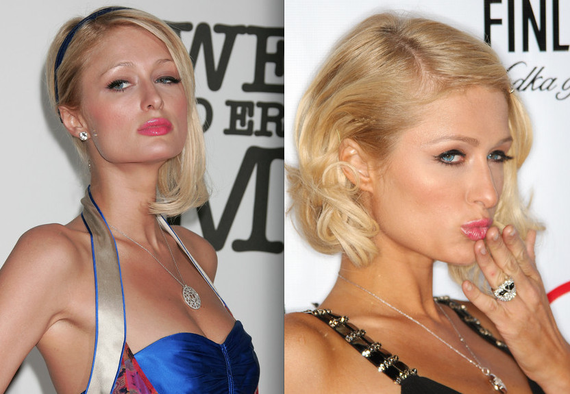 Paris Hilton Hairstyles, Long Hairstyle 2011, Hairstyle 2011, New Long Hairstyle 2011, Celebrity Long Hairstyles 2118
