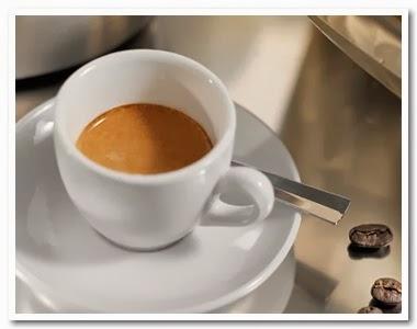 IL CAFFE' CONSOLIDA LA MEMORIA A LUNGO TERMINE