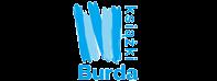 http://www.burdaksiazki.pl/