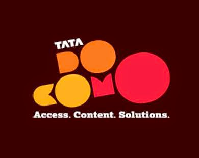 free, internet,docomo,3g,free data,
