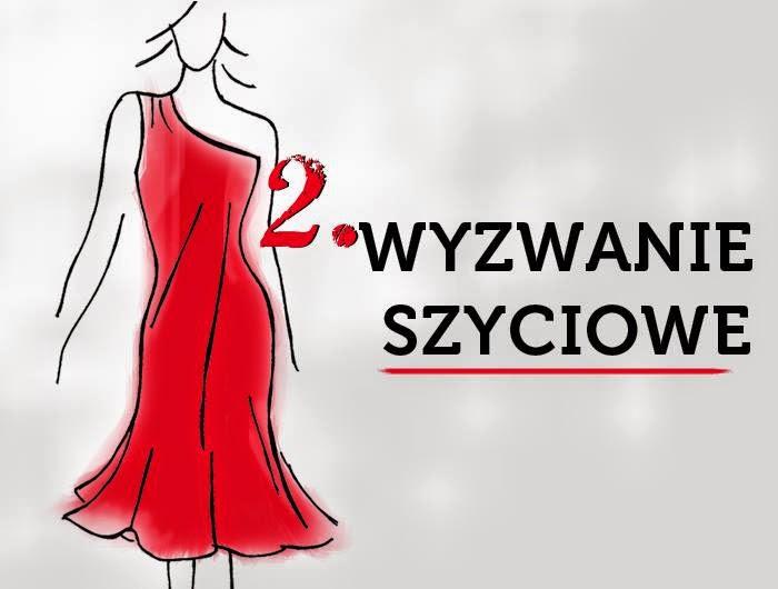 Poznań w sukienkach