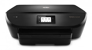 HP DeskJet 5575 Drivers Download, Review And Price