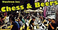 http://ahoraajedrez.com/directo/chessandbeer.html