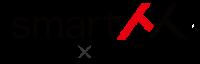 Smart M 電子商務