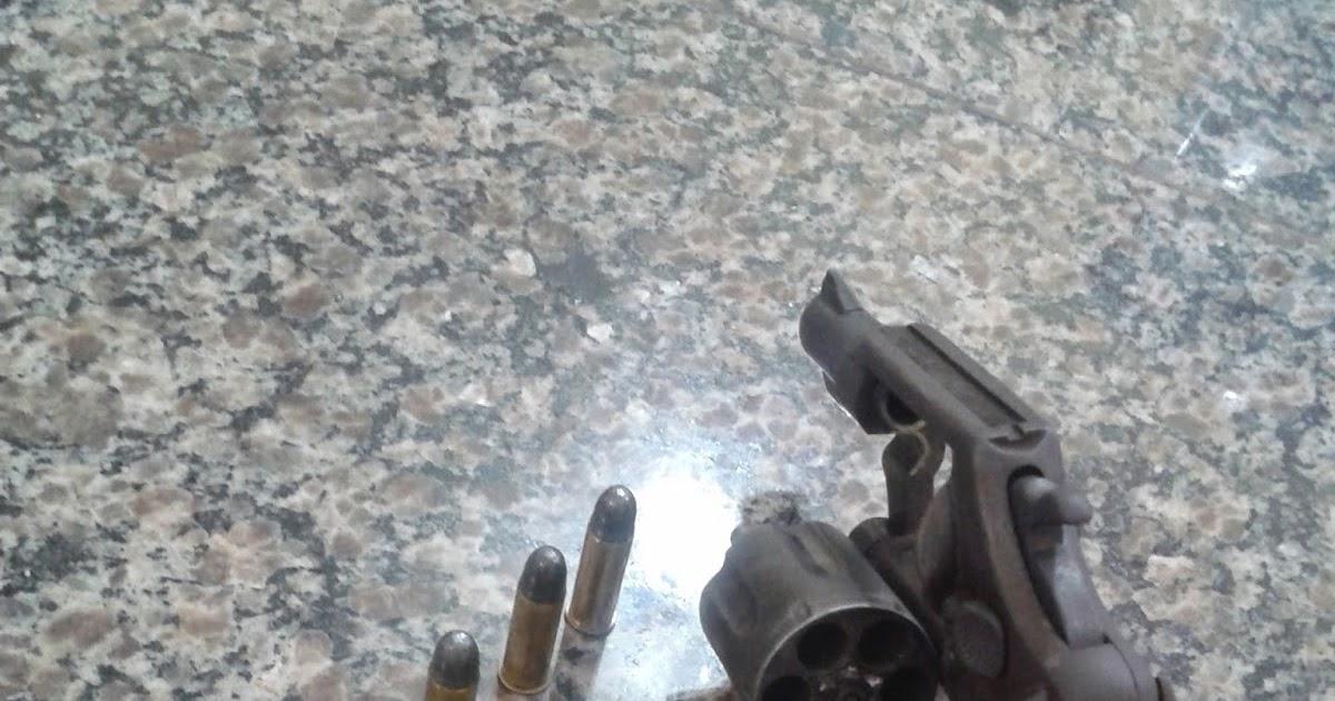 Menezes azevedo lavrador preso por estupro tortura for Uso e porte de arma