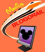 blogorail+logo+%2528peach%2529 Magical Blogorail Members