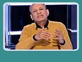 برنامج فى دائرة الضوء مع إبراهيم حجازى حلقة الثلاثاء 9-2-2016