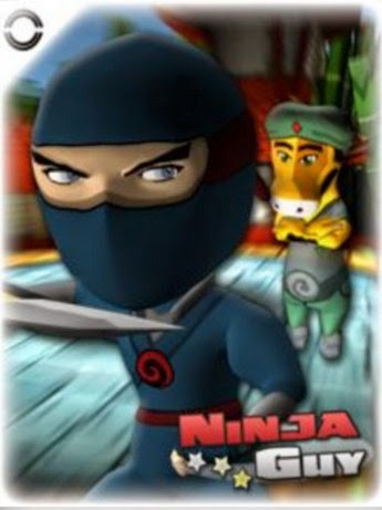 http://www.softwaresvilla.com/2015/03/ninja-guy-pc-game-full-version-download.html