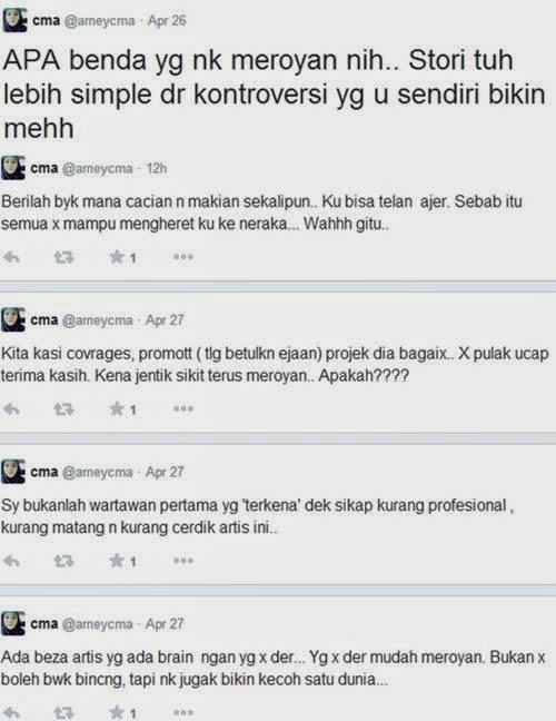 Malay awek buat apa tu - 5 3