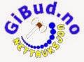www.gibud.no