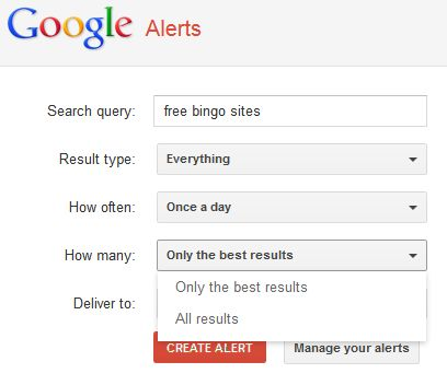 Google-alerts-how-many