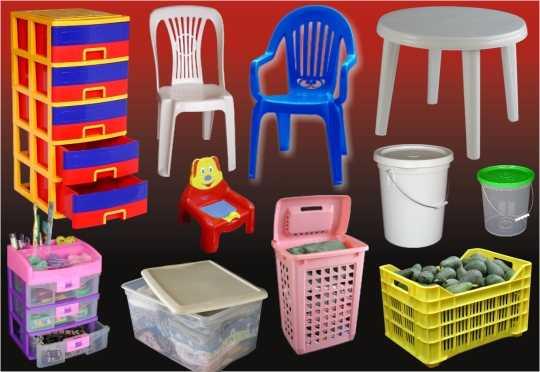 Materiales pl sticos y materiales construcci n for Plastico para estanques artificiales