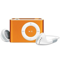 "iPod Shuffle 1 G 47c69d9889067 ""Winners Announced!"" Always10s The Best TOP10 Contest 2011"