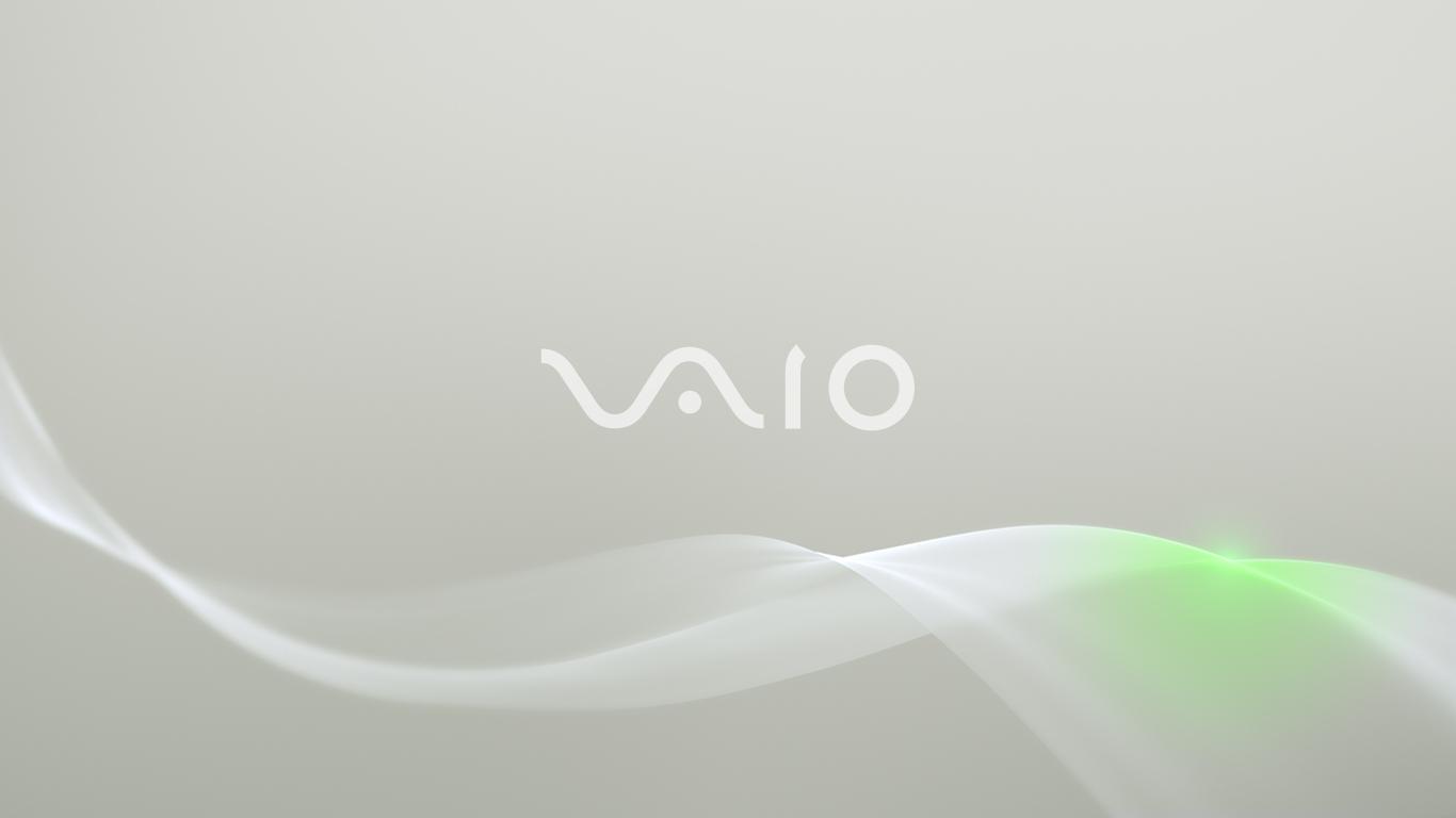 http://1.bp.blogspot.com/-lSm9gMkNRvI/TalWTV6To5I/AAAAAAAACAw/r3sr5TJfcvM/s1600/Sony+Vaio+Laptop+Wallpaper+Grey+1366x768.jpg