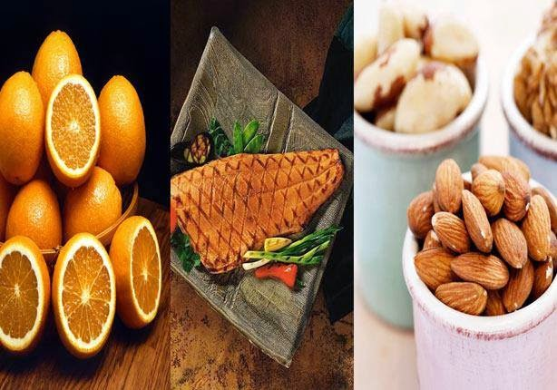 http://www.abestweightlosspills.com/2015/04/10-foods-rich-in-magnesium.html