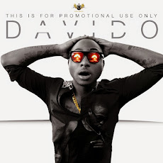 Davido - Kalo Connect (Prod. Young D)