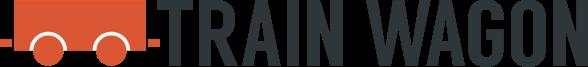 [Image: logo-tw.png]