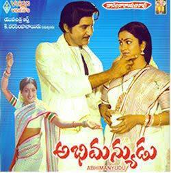 Abhimanyudu Songs Free Download - Naa Songs