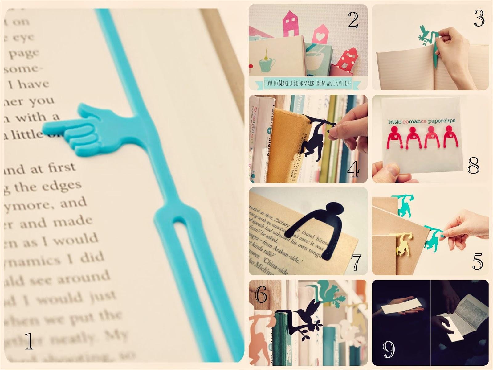 Ideas originales y productos creativos para regalar a los amantes de