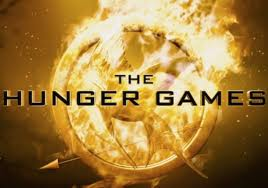 The-Hunger-Games-Movie-Images-1