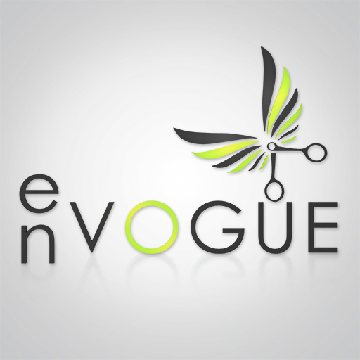 enVOGUE Hair