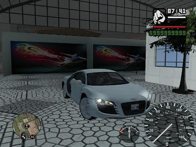 download gta 1 full version for pc