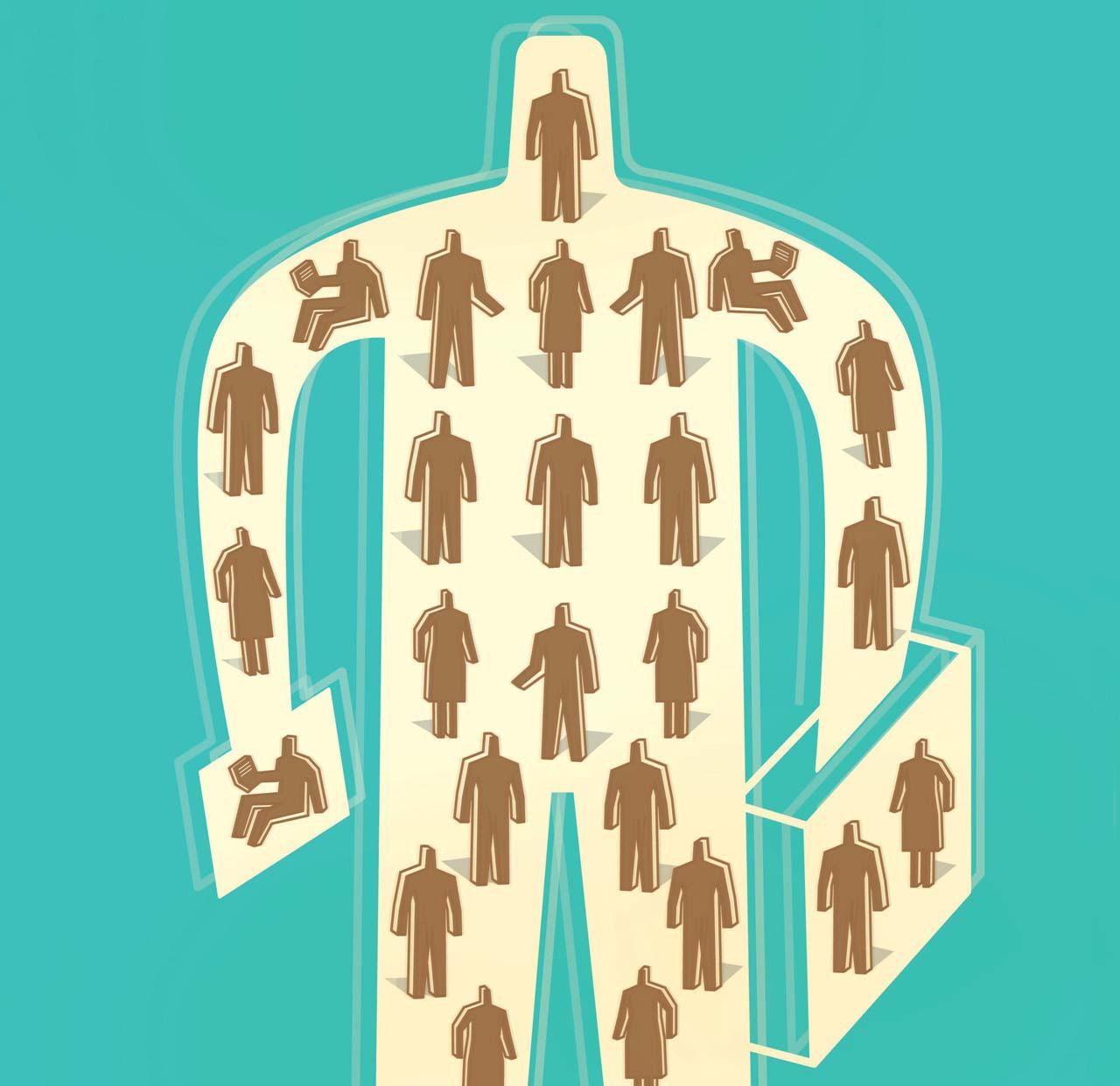 dewey b strategic alm law firm support staffing report alm law firm support staffing report optimizing staff ratios increased demand for analytical skills