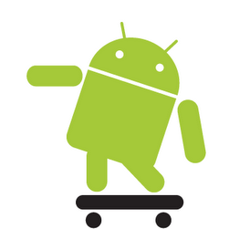 apps, juegos, smartphones, tablets, android - Official Website - BenjaminMadeira