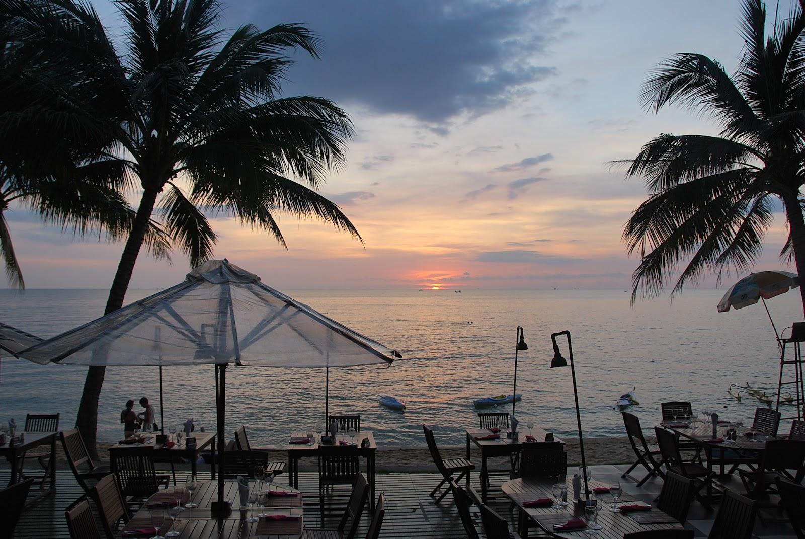 Phú Quốc: Thiên đường biển đảo Việt Nam