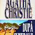 Dupa Funeralii - Agatha Cristie