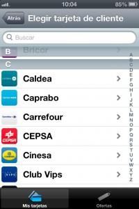 au pair app