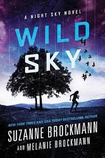https://www.goodreads.com/book/show/23705140-wild-sky
