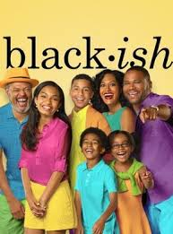 Assistir Black-ish 2x09 - Man at Work Online