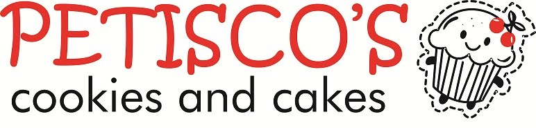 Petisco´s Cookies and Cake