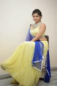 Priyanka glamorous photo shoot-thumbnail-13