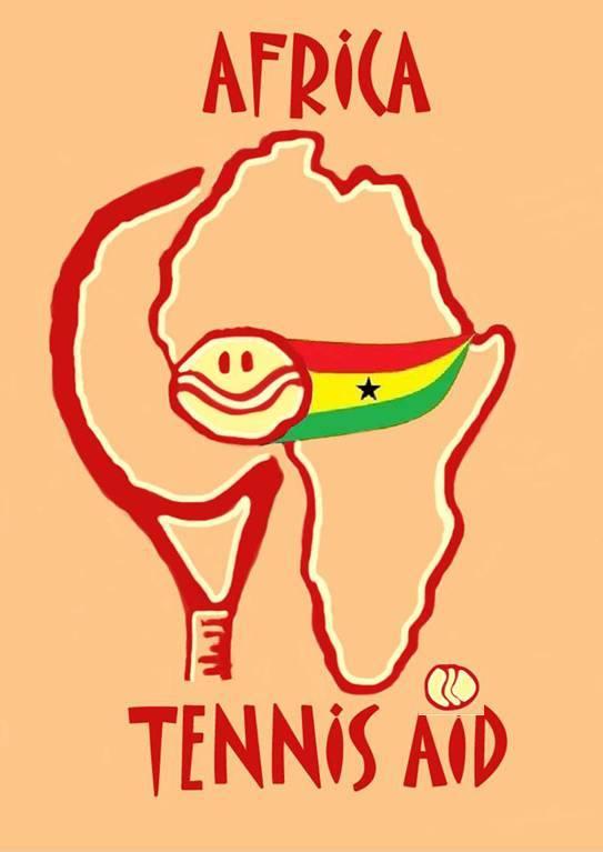 Africa Tennis Aid