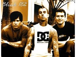 All Of This - Blink 182