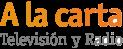 http://www.rtve.es/alacarta/videos/telediario/adolescentes-espanoles-cola-paises-ocde-resolver-asuntos-cotidianos/2482259/