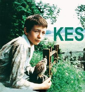 Actu : Kes de Ken Loach (1969)