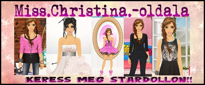 Miss.Christina.